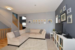 Photo 7: 121 EVERWOODS Court SW in Calgary: Evergreen Detached for sale : MLS®# C4306108