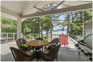 Photo 19: 1933 Eagle Bay Road: Blind Bay House for sale (Shuswap Lake)