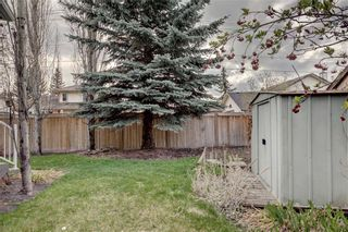 Photo 34: 44 SUN HARBOUR Place SE in Calgary: Sundance Detached for sale : MLS®# C4242702