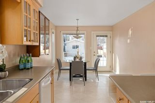 Photo 13: 1537 Spadina Crescent East in Saskatoon: North Park Residential for sale : MLS®# SK845717