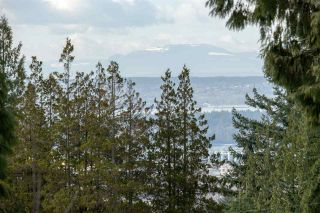 Photo 32: 261 E OSBORNE Road in North Vancouver: Upper Lonsdale House for sale : MLS®# R2545823