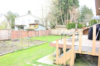 Photo 16: 6506 131 Street in Surrey: West Newton House for sale : MLS®# R2156997