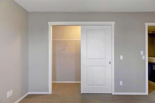 Photo 23: 89 CHAPALINA Square SE in Calgary: Chaparral Row/Townhouse for sale : MLS®# C4214901