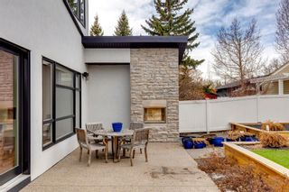 Photo 44: 3211 Collingwood Drive NW in Calgary: Collingwood Detached for sale : MLS®# A1086873
