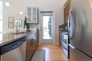 Photo 7: 410 4394 West Saanich Rd in : SW Royal Oak Condo for sale (Saanich West)  : MLS®# 866722
