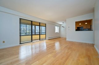 """Photo 4: 305 2424 CYPRESS Street in Vancouver: Kitsilano Condo for sale in """"CYPRESS PLACE"""" (Vancouver West)  : MLS®# R2572541"""
