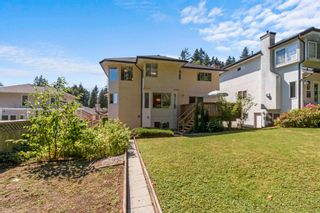 """Photo 31: 1417 PURCELL Drive in Coquitlam: Westwood Plateau House for sale in """"WESTWOOD PLATEAU"""" : MLS®# R2603711"""