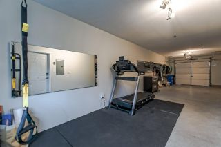 """Photo 19: 718 ORWELL Street in North Vancouver: Lynnmour Townhouse for sale in """"Wedgewood"""" : MLS®# R2269342"""