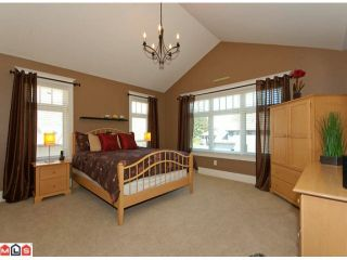 """Photo 6: 2880 146TH Street in Surrey: Elgin Chantrell House for sale in """"ELGIN RIDGE"""" (South Surrey White Rock)  : MLS®# F1013153"""