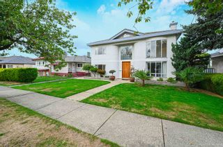 Photo 3: 2465 E 22ND Avenue in Vancouver: Renfrew Heights House for sale (Vancouver East)  : MLS®# R2619969