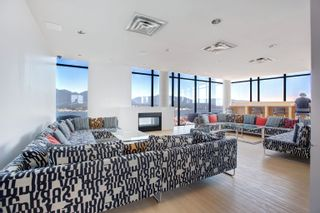 """Photo 21: 2505 108 W CORDOVA Street in Vancouver: Downtown VW Condo for sale in """"Woodwards"""" (Vancouver West)  : MLS®# R2609686"""