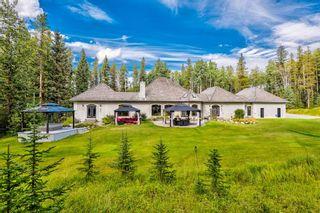 Photo 49: 23 Highlands Terrace: Bragg Creek Detached for sale : MLS®# A1144335