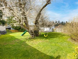 Photo 7: 4133 Wellesley Ave in : Na Uplands House for sale (Nanaimo)  : MLS®# 871982
