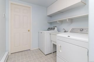 Photo 39: 3409 Karger Terr in : Co Triangle House for sale (Colwood)  : MLS®# 877139