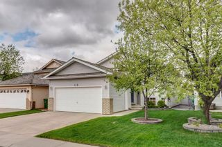 Photo 2: 60 Woodside Crescent NW: Airdrie Detached for sale : MLS®# A1110832