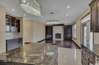 Photo 10: 8747 Wascana Gardens Place in Regina: Wascana View Residential for sale : MLS®# SK848760