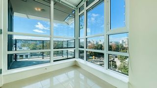 Photo 29: 603 89 W 2ND Avenue in Vancouver: False Creek Condo for sale (Vancouver West)  : MLS®# R2605958
