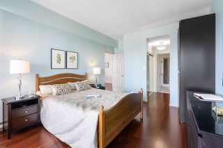"""Photo 34: 2004 5885 OLIVE Avenue in Burnaby: Metrotown Condo for sale in """"METROPOLITAN"""" (Burnaby South)  : MLS®# R2551804"""