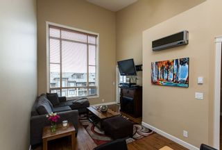 """Photo 2: 616 8067 207 Street in Langley: Willoughby Heights Condo for sale in """"Yorkson Creek - Parkside 1"""" : MLS®# R2249877"""