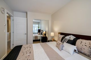 """Photo 23: 25 6299 144 Street in Surrey: Sullivan Station Townhouse for sale in """"ALTURA"""" : MLS®# R2583442"""