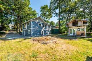 Photo 6: 1255 Judge Pl in : SE Maplewood House for sale (Saanich East)  : MLS®# 879196