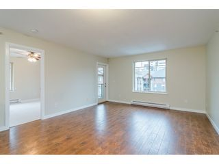 "Photo 7: 3415 240 SHERBROOKE Street in New Westminster: Sapperton Condo for sale in ""COPPERSTONE"" : MLS®# R2442030"