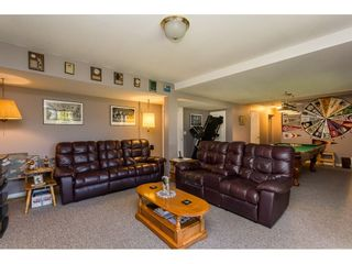 Photo 27: 21553 49B Avenue in Langley: Murrayville House for sale : MLS®# R2559490