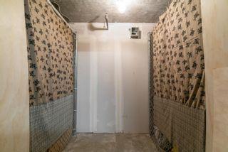 Photo 29: 420 5370 CHAPPELLE Road in Edmonton: Zone 55 Condo for sale : MLS®# E4254577