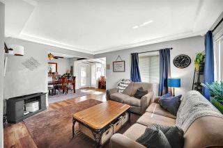 Photo 9: 11388 124 Street in Surrey: Bridgeview House for sale (North Surrey)  : MLS®# R2472150