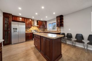 Photo 9: 63 Whiteram Court NE in Calgary: Whitehorn Detached for sale : MLS®# A1107725