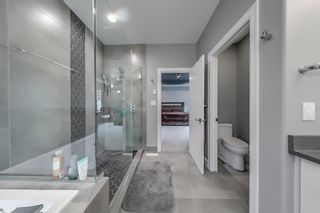Photo 37: 4622 CHARLES Way in Edmonton: Zone 55 House for sale : MLS®# E4245720