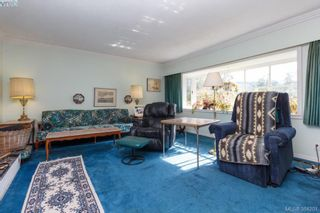 Photo 6: 710 Aboyne Ave in NORTH SAANICH: NS Ardmore House for sale (North Saanich)  : MLS®# 771950