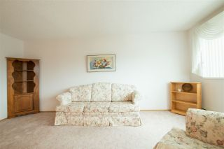 "Photo 9: 804 31955 OLD YALE Road in Abbotsford: Abbotsford West Condo for sale in ""EVERGREEN VILLAGE"" : MLS®# R2090402"