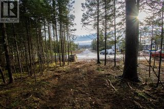 Photo 10: Lot 15-12 Burman in Sackville: Vacant Land for sale : MLS®# M127092