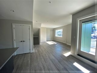 Photo 3: 207-238 Franklyn Street in Nanaimo: Condo for rent