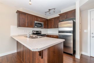 Photo 6: 305 46289 YALE Road in Chilliwack: Chilliwack E Young-Yale Condo for sale : MLS®# R2591698