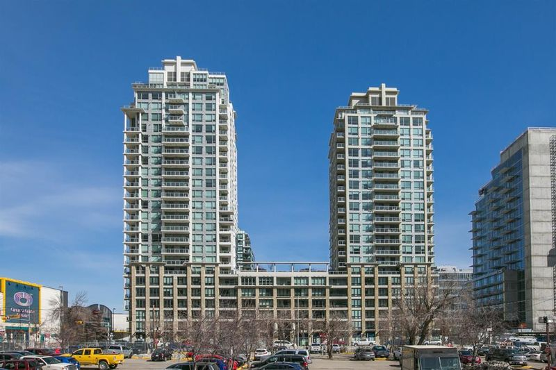 FEATURED LISTING: 242 - 222 Riverfront Avenue Southwest Calgary