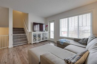 Photo 7: 48 165 CY BECKER Boulevard in Edmonton: Zone 03 Townhouse for sale : MLS®# E4234619