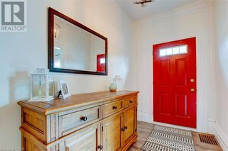 Photo 5: 489 ENGLISH Street in London: House for sale : MLS®# 40175995