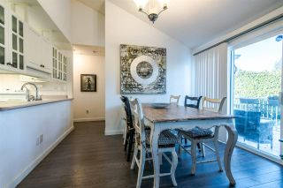"""Photo 6: 63 20762 TELEGRAPH Trail in Langley: Walnut Grove Townhouse for sale in """"Woodbridge"""" : MLS®# R2394375"""