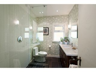 Photo 10: 1616 W 66TH Avenue in Vancouver: S.W. Marine House for sale (Vancouver West)  : MLS®# V1067169