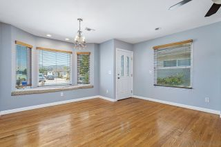Photo 4: DEL CERRO House for sale : 3 bedrooms : 5459 Forbes Ave in San Diego