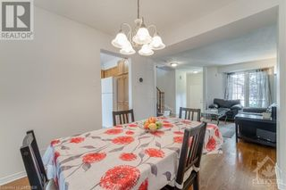 Photo 8: 1564 DUPLANTE Avenue in Ottawa: House for lease : MLS®# 40162711