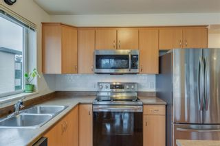 Photo 9: 302 2940 Harriet Rd in : SW Gorge Condo for sale (Saanich West)  : MLS®# 859049