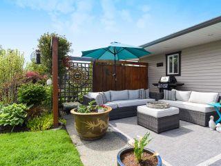 Photo 43: 678 Lancaster Way in COMOX: CV Comox (Town of) House for sale (Comox Valley)  : MLS®# 839177