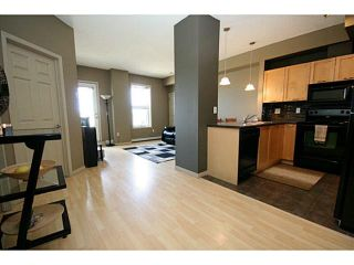 Photo 9: #1-619 4245 139 AV NW: Edmonton Condo for sale : MLS®# E3411552