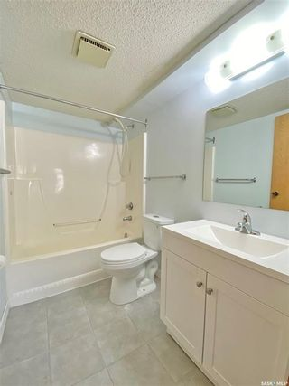Photo 23: 105 921 Main Street in Saskatoon: Nutana Residential for sale : MLS®# SK872104