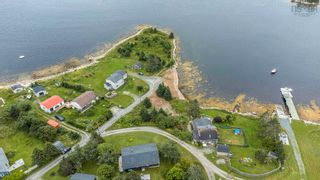 Photo 7: 195, A, AA Government Road in Sambro: 9-Harrietsfield, Sambr And Halibut Bay Vacant Land for sale (Halifax-Dartmouth)  : MLS®# 202120939