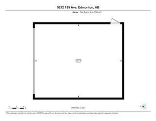 Photo 50: 9212 135 Avenue in Edmonton: Zone 02 House for sale : MLS®# E4256829