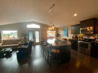Photo 13: 4026 56 Avenue: Wetaskiwin House for sale : MLS®# E4249812